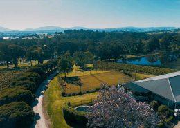 Wine Tasting Tours Yarra Valley
