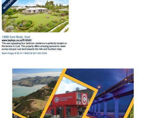property-marketing-services