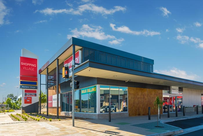 Retail_Property_Photography