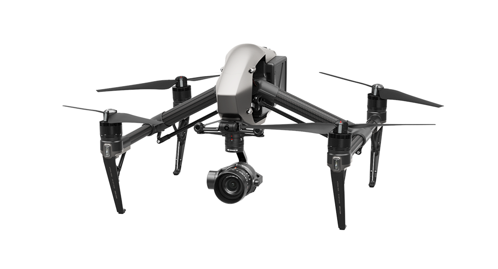 Drone Services Business
