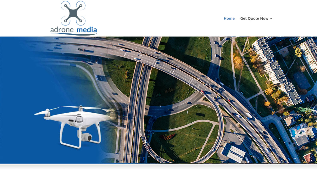 adrone-media-drone-business