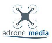 Steve - Adrone Media