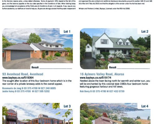 Digital-Marketing-Property-Sale