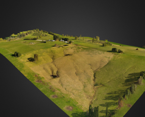 aerial-3d-mapping-services